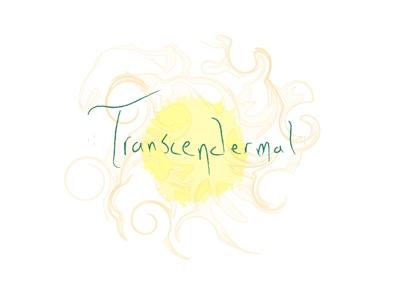Transcendermal
